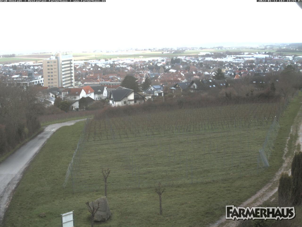 http://www.farmerhaus.de/webcams/dach.jpg