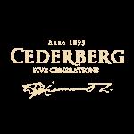 cederberg_logo