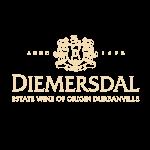 diemersdal_logo