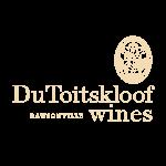 dutoitskloof_logo