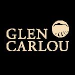 glencarlou_logo