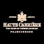 hautecabriere_logo