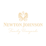Newton Johnson Wines Südafrika Logo
