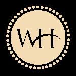 waverleyhills_logo